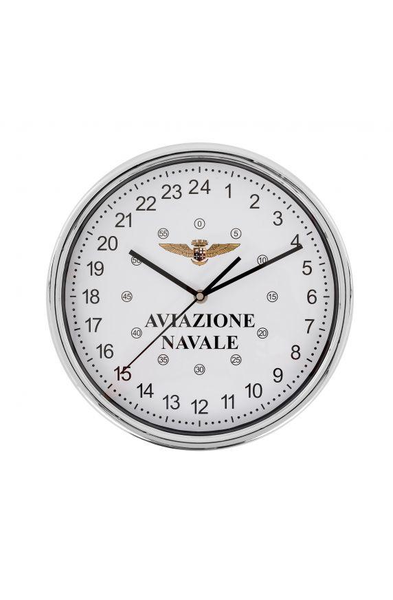 Orologio da parete Aviazione UNICO