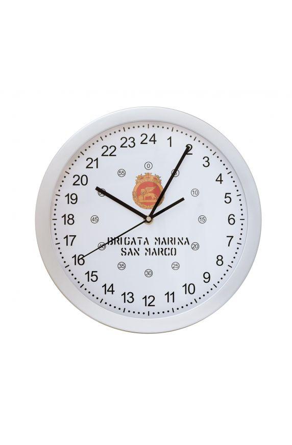Orologio da parete San Marco UNICO