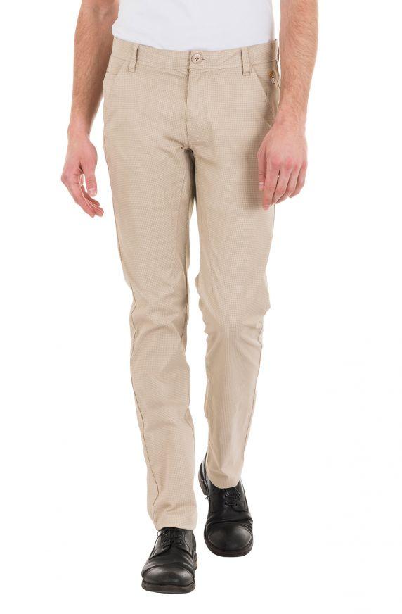 Pantaloni BEIGE
