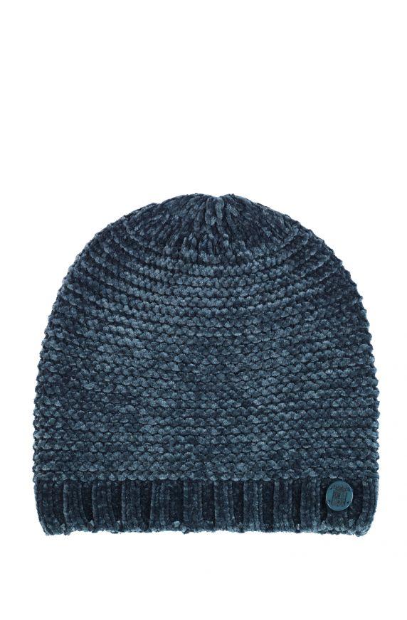 Cappello PAVONE
