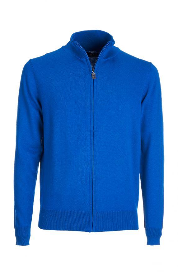 Maglia ROYAL (BLUE)