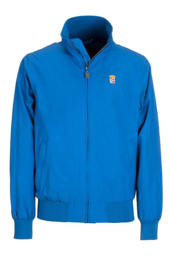 Giubbotto ROYAL (BLUE)
