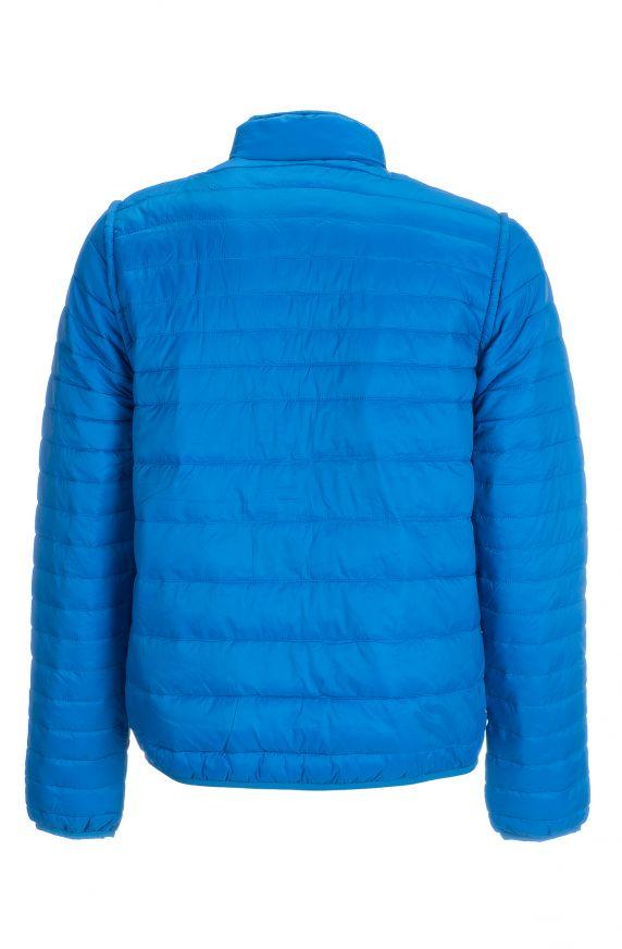 Giubbotti ROYAL (BLUE)