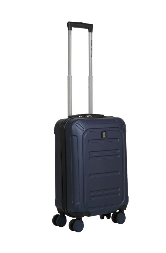Trolley 20 NAVY