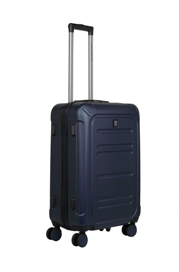 Trolley 24 NAVY