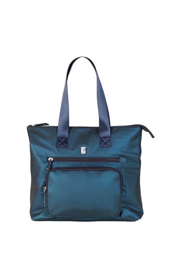 Shopping Bag NAVY