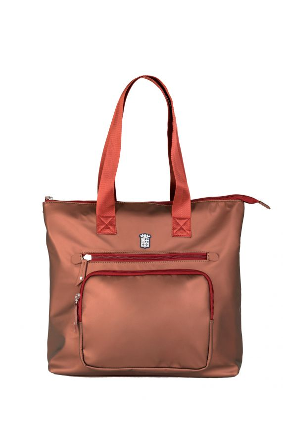 Shopping Bag BORDEAUX