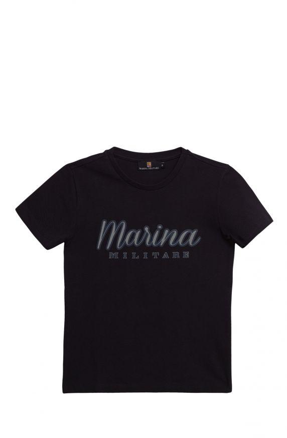 T-Shirt M/M NAVY
