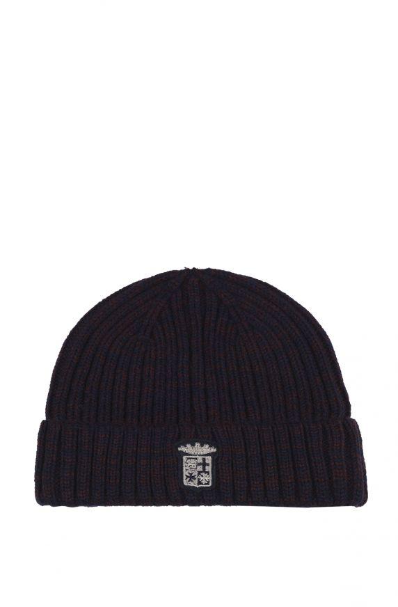 Cappello BORDEAUX