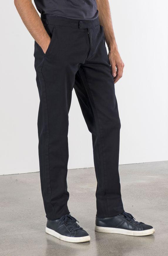 Pantaloni NAVY
