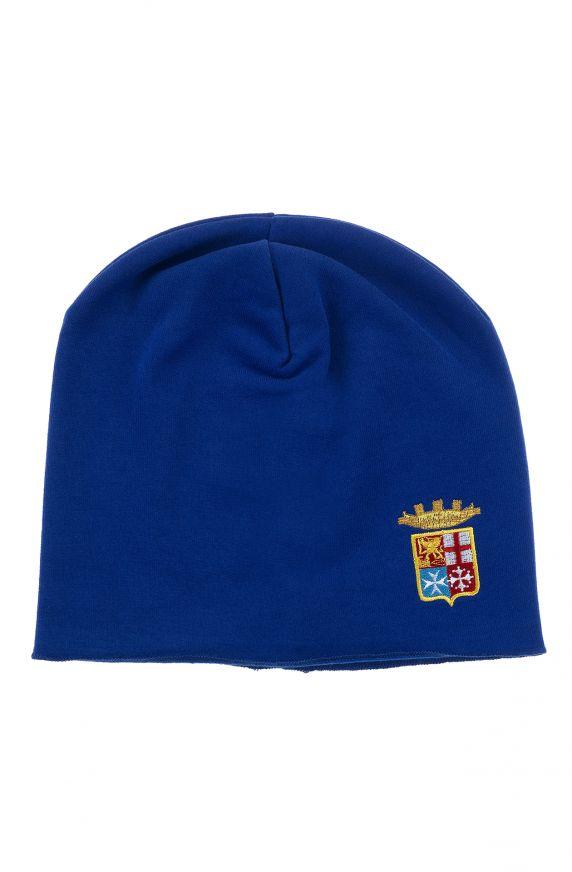 Cappello ROYAL (BLUE)