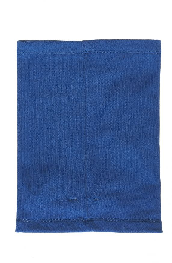 Scaldacollo ROYAL (BLUE)
