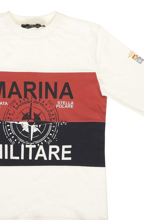 T-Shirt M/L PANNA