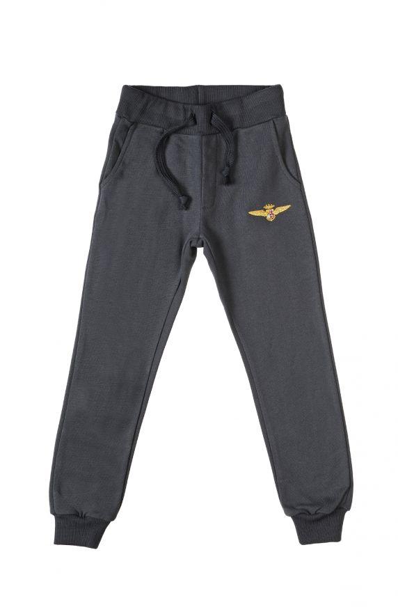 Pantaloni  AVIAZIONE