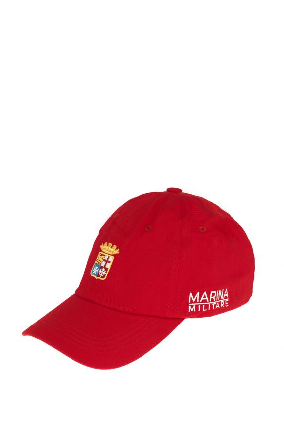 ACCESSORI Cappello