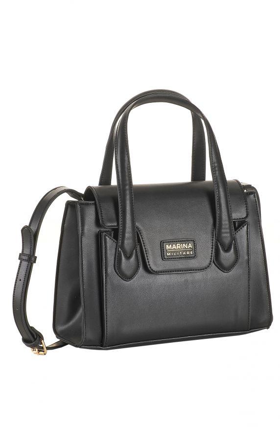 Hand Bag NERO