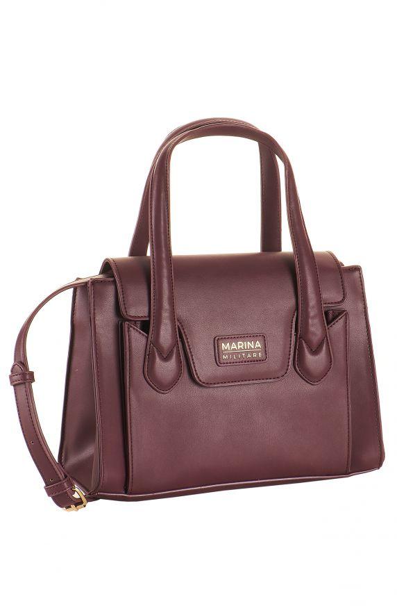 Hand Bag PRUGNA