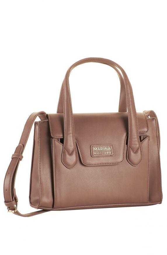 Hand Bag ROSA ANTICO