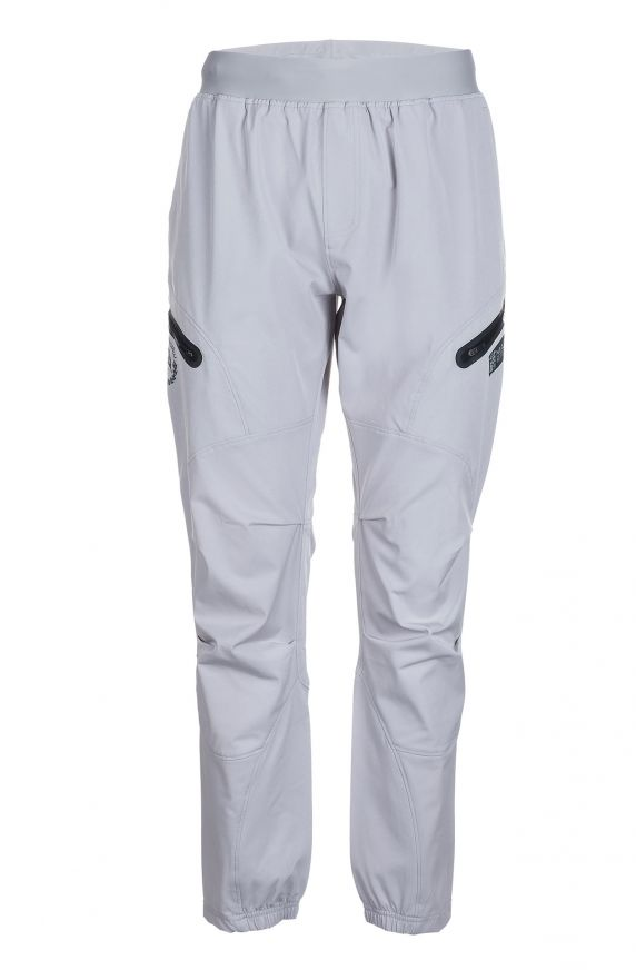Pantaloni  GHIACCIO