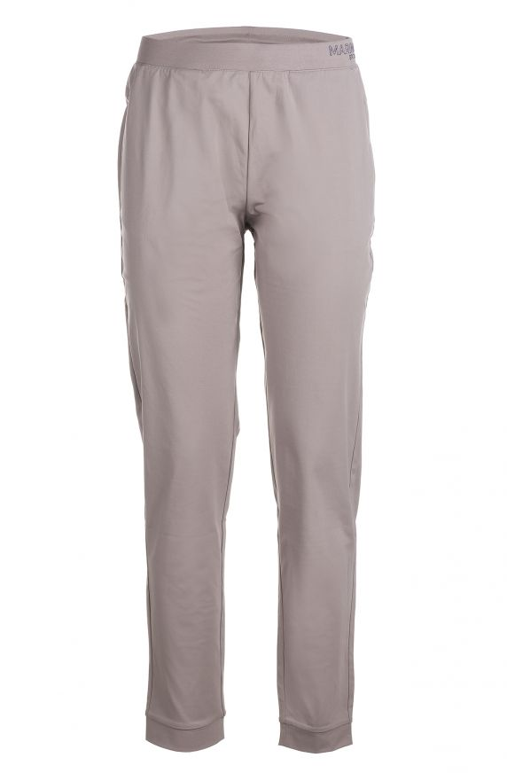 Pantaloni TORTORA