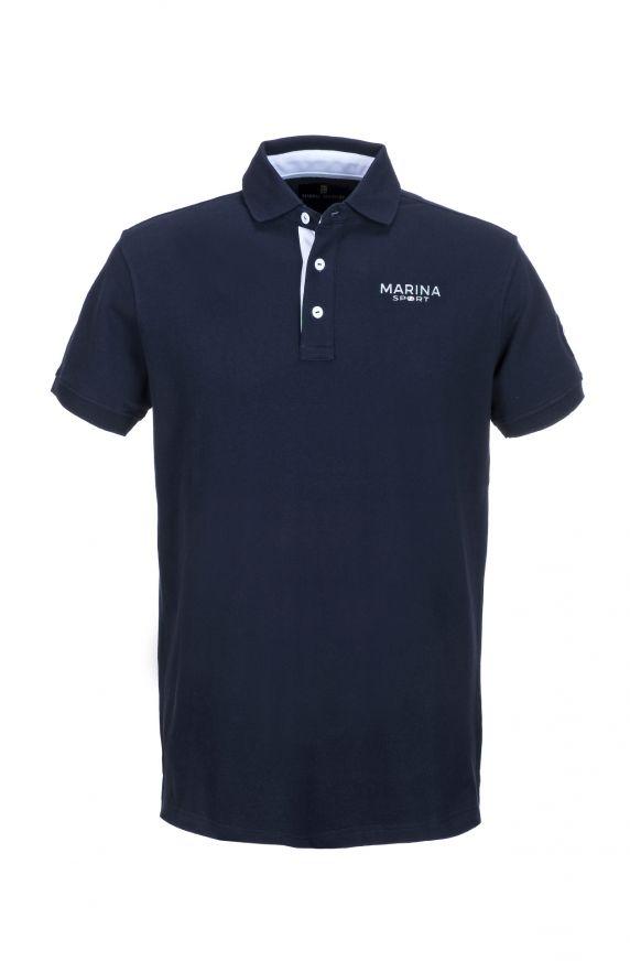 Polo M/M NAVY