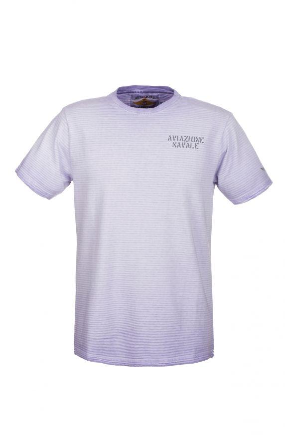 T-Shirt M/M LILLA