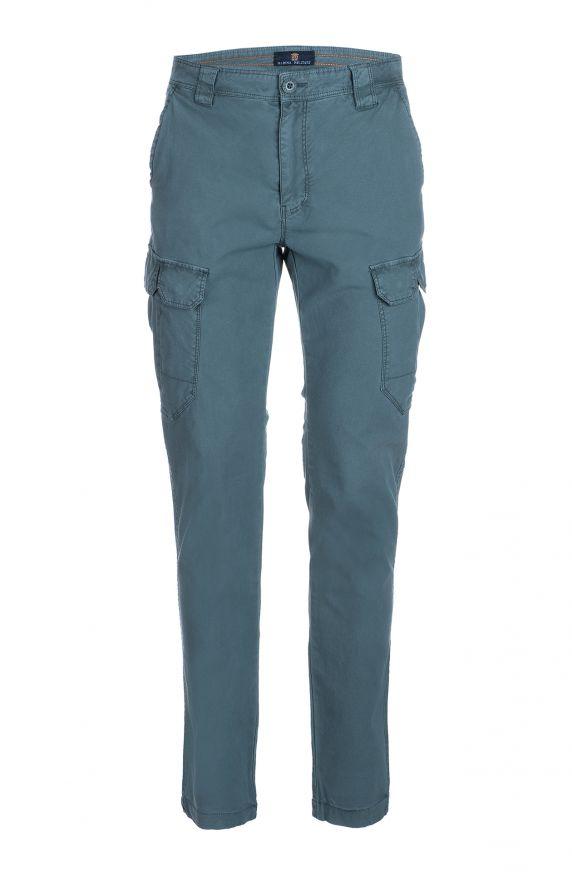 Pantaloni PAVONE