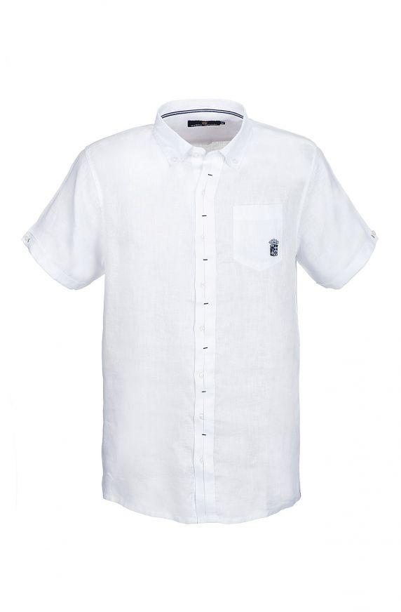 Camicia M/M BIANCO