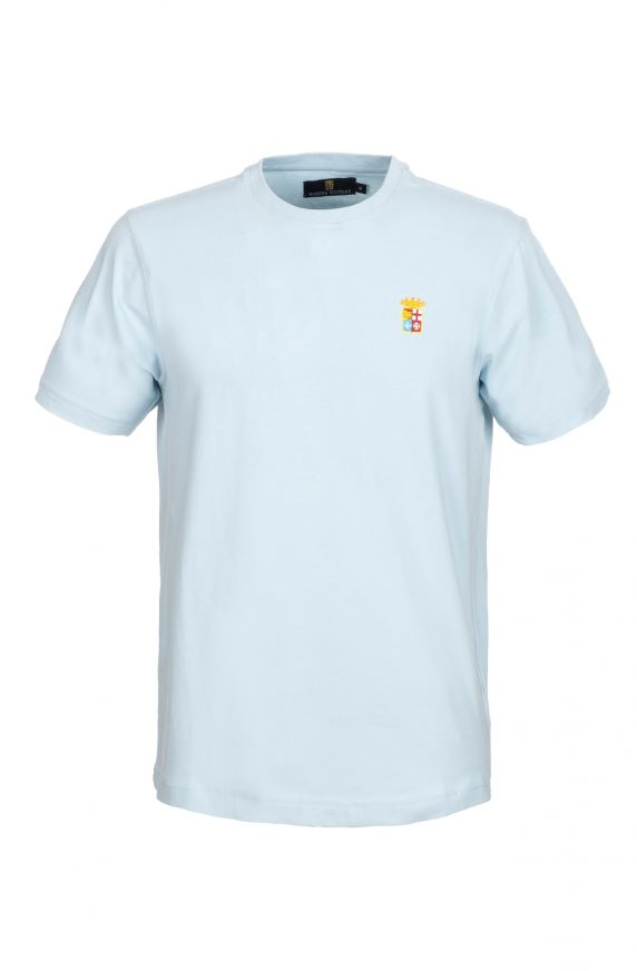T-Shirt M/M BLUE