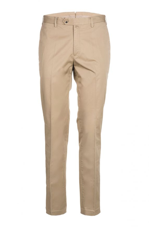 Pantaloni CAMMELLO