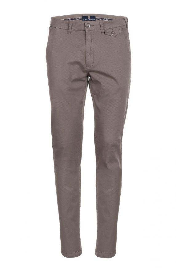 Pantaloni FANGO