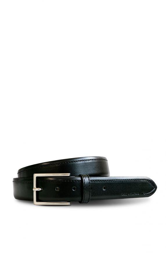 Cintura  NERO