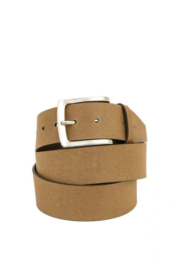 Cintura  MARRONE