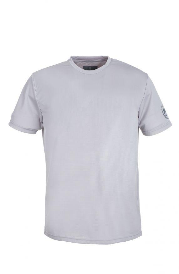 T-Shirt M/M GHIACCIO