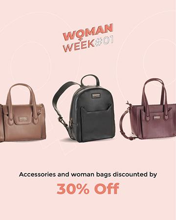 accessories sales