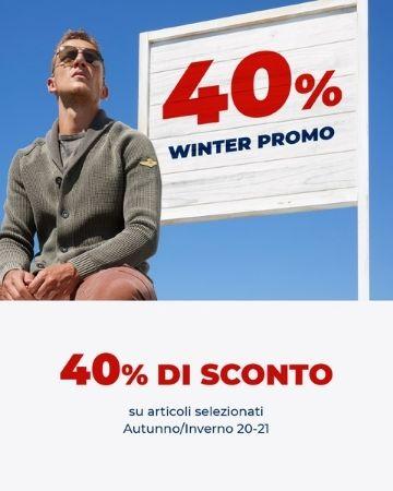 winter-promo