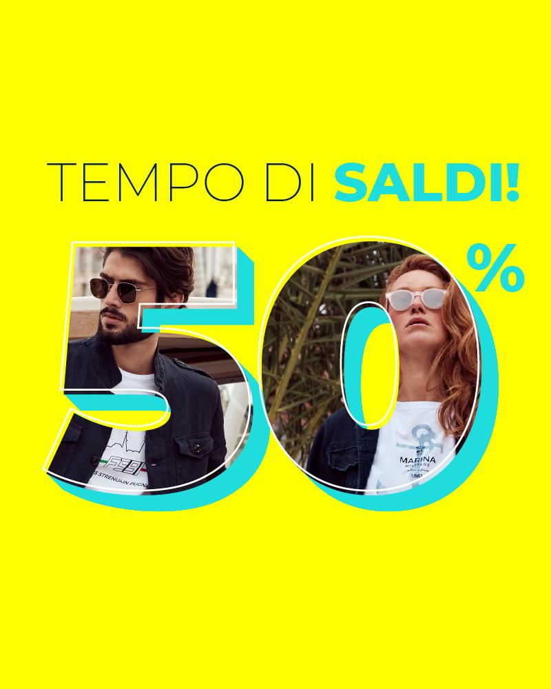 saldi -30%