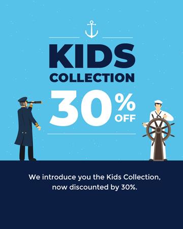 kids_30_off