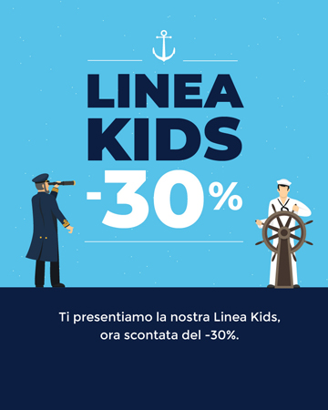 kids_30_sconto