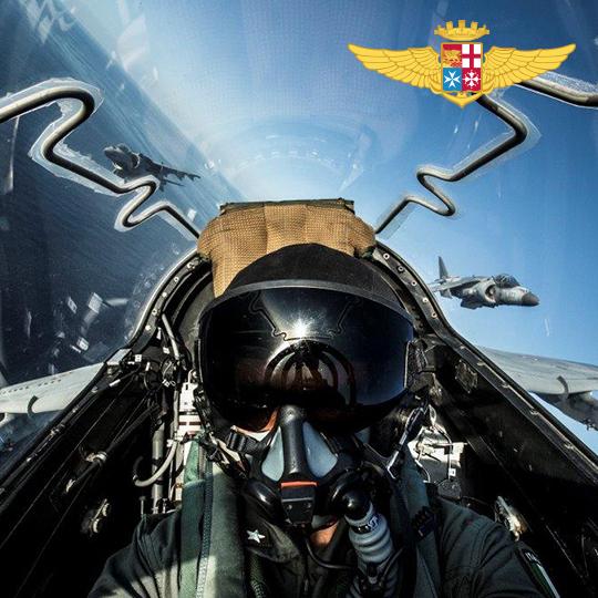 Aviazione Navale