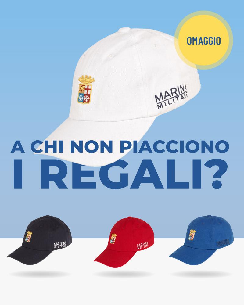 cappellino_omaggio